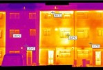thermal-image-cold-home-620px